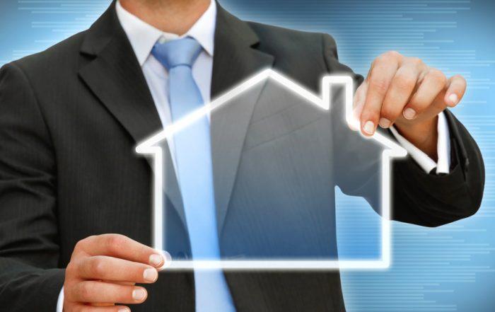 tax tips for rental properties