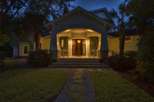 million_dollar_homes_in_wilmington_NC