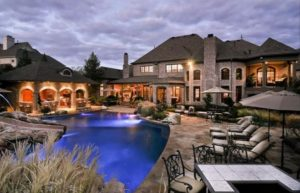 more million dollar homes in wilmington NC
